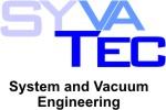 Syvatec - Your Partner for System Technology!